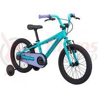 Bicicleta copii Cannondale Trail 16 fete TRQ 2018