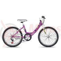 Bicicleta copii Cross Alissa 20