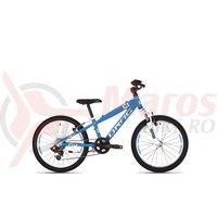 Bicicleta copii Drag C1 Comp TY-17 20