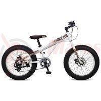 Bicicleta copii Drag Cub 20