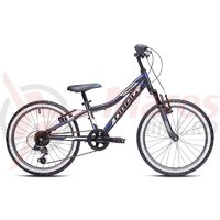 Bicicleta copii Drag Hardy Junior 20