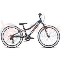 Bicicleta copii Drag Hardy Junior 24