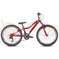 Bicicleta copii Drag Hardy Junior 24
