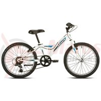 Bicicleta copii Drag Laser 24