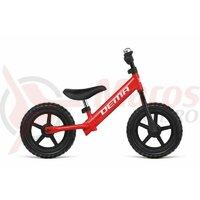 Bicicleta Copii fara Pedale 12
