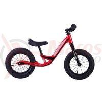 Bicicleta copii fara pedale RoyalBaby 12″