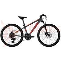 Bicicleta copii Ghost Kato 24