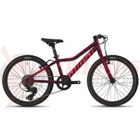 Bicicleta copii Ghost Lanao 20