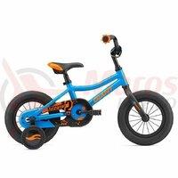 Bicicleta Copii Giant Animator CB 12 GE Vibrant Blue