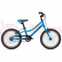 Bicicleta copii Giant ARX 16' F/W blue 2020