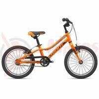 Bicicleta copii Giant ARX 16' F/W orange 2020