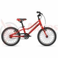 Bicicleta copii Giant ARX 16