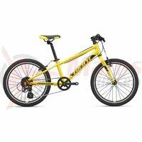 Bicicleta copii Giant ARX 2 20