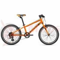 Bicicleta copii Giant ARX 2 20' orange