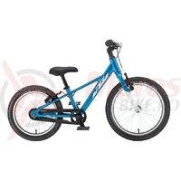 Bicicleta copii KTM Wild Cross 16