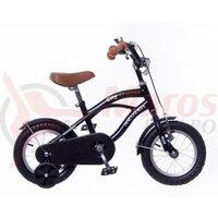 Bicicleta copii Neuzer Cruiser- 12
