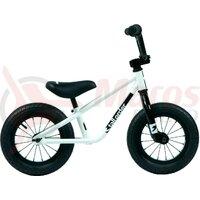 Bicicleta copii Tall Order Smarll Order 2021 12