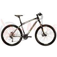 Bicicleta Corratec MTB X-Vert 27.5