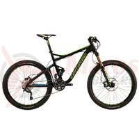 Bicicleta Corratec Opiate FZ 27.5