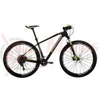 Bicicleta Corratec Revolution 29
