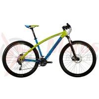 Bicicleta Corratec Super Bow Fun 29
