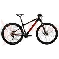 Bicicleta CORRATEC X-Vert 0.4 27.5