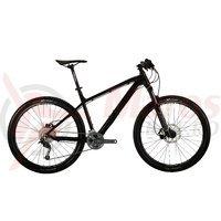 Bicicleta Corratec X-Vert 27.5