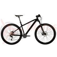 Bicicleta Corratec X-Vert 29
