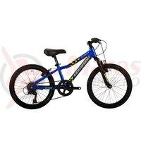 Bicicleta Corratec X-Vert Kid 20