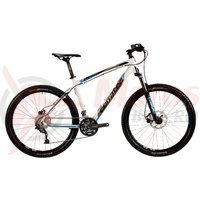 Bicicleta Corratec X-Vert Motion Lite 27.5