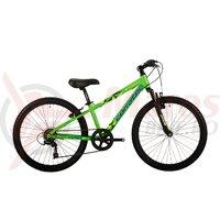 Bicicleta Corratec X-Vert Teen 24