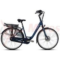 Bicicleta Corwin 28327 14A albastra 2015