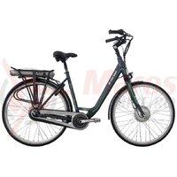 Bicicleta Corwin 28327 14A gri 2015