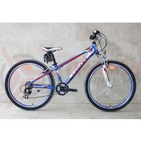 Bicicleta Creon Speedster 26