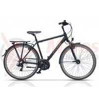 Bicicleta Cross Areal 28