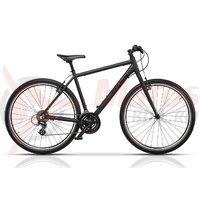 Bicicleta Cross Areal Urban 28