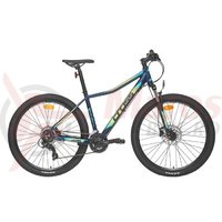 Bicicleta Cross Causa SL1 27.5