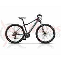 Bicicleta Cross Causa SL1 - 27.5'' MTB 2021