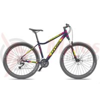 Bicicleta Cross Causa SL1 27.5