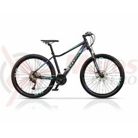 Bicicleta Cross Causa SL3 - 27.5'' MTB 2021