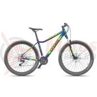 Bicicleta Cross Causa SL5 27.5