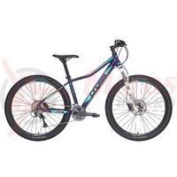 Bicicleta Cross Causa XT 27.5