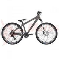 Bicicleta Cross Dexter HDB Maro 26'