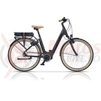 Bicicleta Cross Elegra LS 28