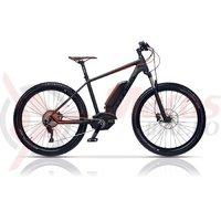 Bicicleta Cross Element - 27.5'' Plus E-MTB