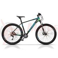Bicicleta Cross Extreme Eco 27.5