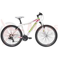 Bicicleta Cross Fusion Lady 27.5 inch VB