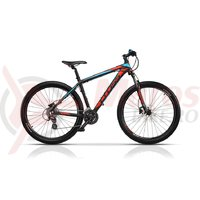 Bicicleta Cross Grx 29