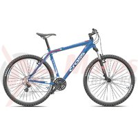 Bicicleta Cross Grx 7 27.5