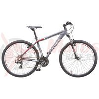 Bicicleta Cross Grx 7 29